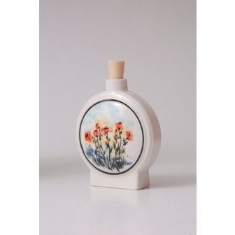 Ploscuta ceramica model standard