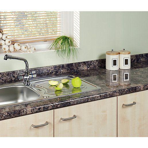 Kitchen Cabinets Wickes: 71 Best 91 Kitchen Reno Images On Pinterest