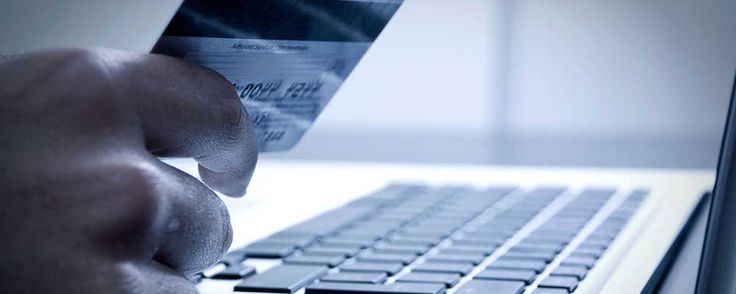 New phishing scam hides behind authentic e-commerce checkouts