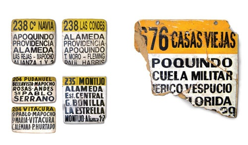 http://www.comunasunidas.com/micros/