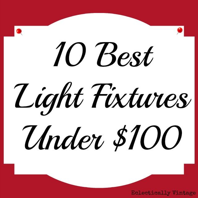 Vintage Light Fixtures Minneapolis: 17 Best Ideas About Vintage Light Fixtures On Pinterest