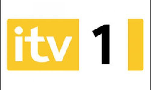 ITV 1 live stream Television online. Watch live TV streaming from United Kingdom. Showing high quality HD broadcast working on PC desktop, mobile, tablet and android </>devices. ITV 1 live videos do not require any special software like sopcast or acestream. IPTV online should work best with Google Chrome Browser installed so make sure you are using that browser only. Right below each stream there is a