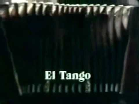 1978 (versión sin locución - cinta matriz)