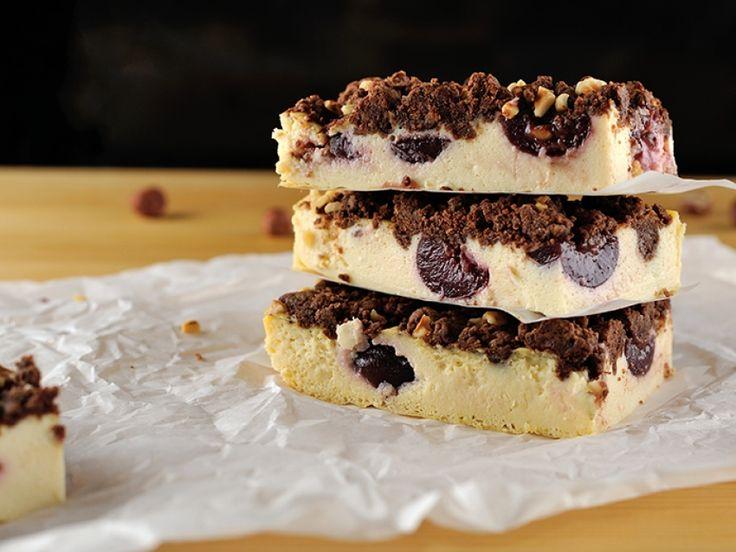 465 besten Vegane Kuchen Bilder auf Pinterest Vegane desserts - vegane küche 100 rezepte