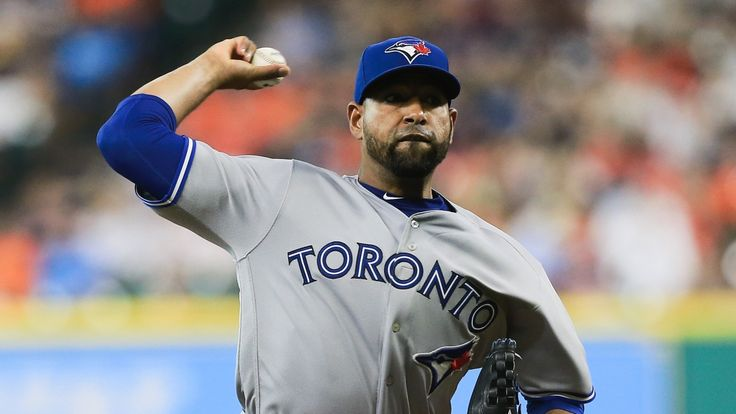 The Canadian Press    Right-handed reliever Leonel Campos recalled from triple-A Buffalo  The Canadian Press Posted: Aug 08, 2017 4:52 PM ET Last Updated: Aug 08, 2017 4:52 PM ET      The Toronto Blue Jays placed right-hander Cesar Valdez on the 10-day disabled list on Tuesday with a... - #Baseball, #CBC, #Disabled, #Injury, #Jays, #List, #Puts, #Shoulder, #Sports, #Valdez, #World_News