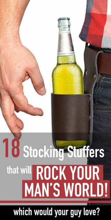 65 Trendy Ideas gifts for guys fishing stocking stuffers