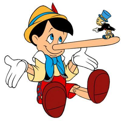 Vocabulario: Sustantivo 2: Mentira- contrario a verdad