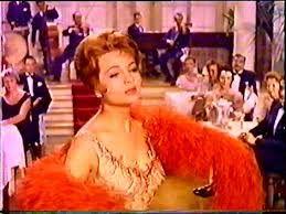 <b>Sara Montiel</b> - Nostalgias (1960) - Canciones Del Ayer www.cancionesdelayer.com sarita montiel - Buscar con Google
