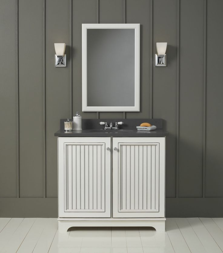 creative inspiration custom bathroom vanities nj. Maple  Eastlake White paint with Ebony glaze 69 best Bath Kitchen Cabinet Lines images on Pinterest Mid
