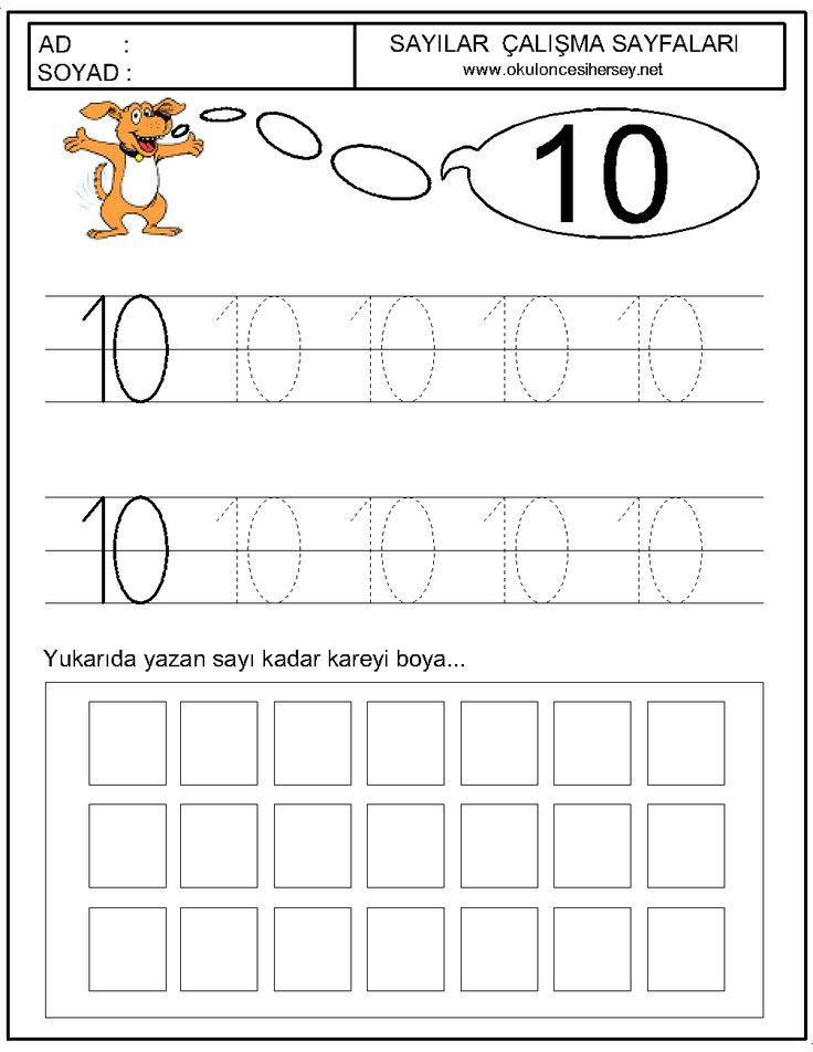 okul-öncesi-sayı-kavramı-çizgi-çalışmaları-10.gif (1006×1302)