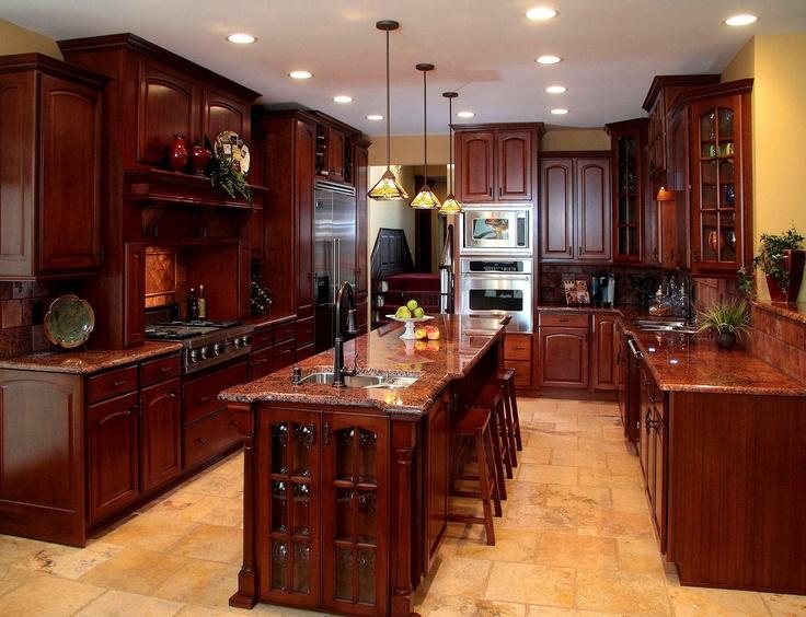 133 best kitchen images on pinterest kitchens epoxy countertop