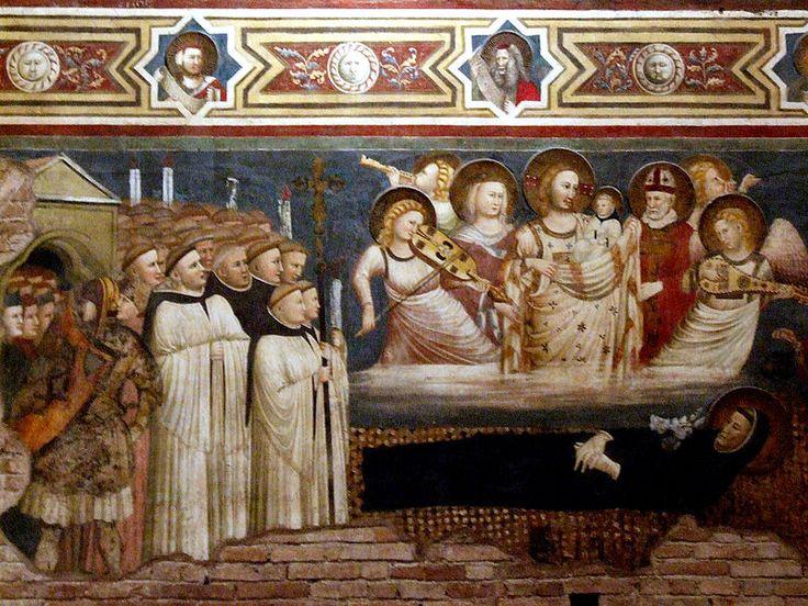 File:Tolentino Basilica di San Nicola Cappellone 08.JPG