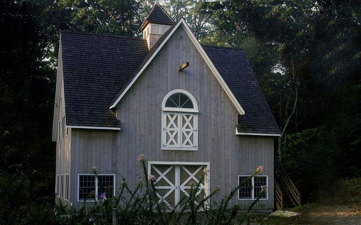 25 best ideas about 30x40 pole barn on pinterest barn for Pole barn roof pitch