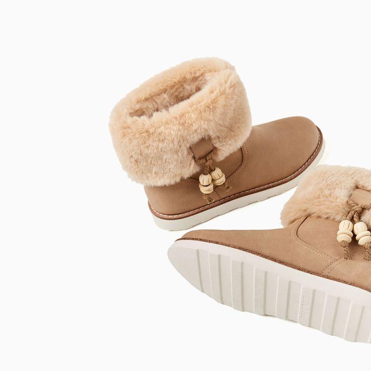 The 25 best Zapatos niña zara ideas on Pinterest