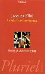 by Jacques Ellul
