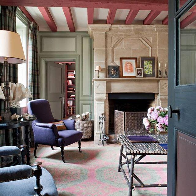 151 best Decor images on Pinterest Elle dcor House