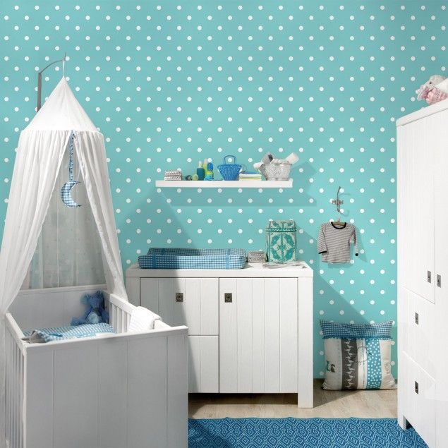 49 best kinderzimmer neuheiten | deco 4 kids images on pinterest, Schlafzimmer