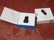 グーグルの「Chromecast」、オンライン販売で売り切れ続出