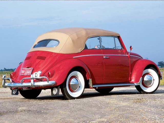 1000 images about vw beetle convertible bugs on. Black Bedroom Furniture Sets. Home Design Ideas