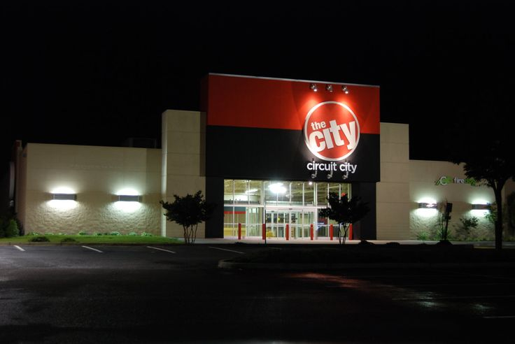 Remember Circuit City? It's coming back this year, but it may look a little different.