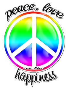 17 Best images about Peace, Love, Happiness! :) on ...