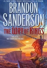 Reddit's Top 105 Fantasy Novels/Series of All Time - How many have you read?