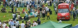 Holyport Fair Saturday June 7th 2014. 2:00 pm - 5:30 pm http://www.berkshireeventsguide.co.uk/events/holyport-fair/