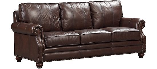 17 Best Images About Couches On Pinterest Shops San