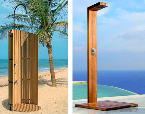 Google Image Result for http://www.outdoorshowershop.com