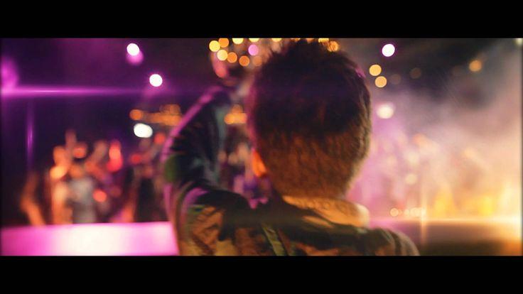 DJ PV - Som da Liberdade ft. Ivair Filho & Tevão Lino [Clipe FULLHD]