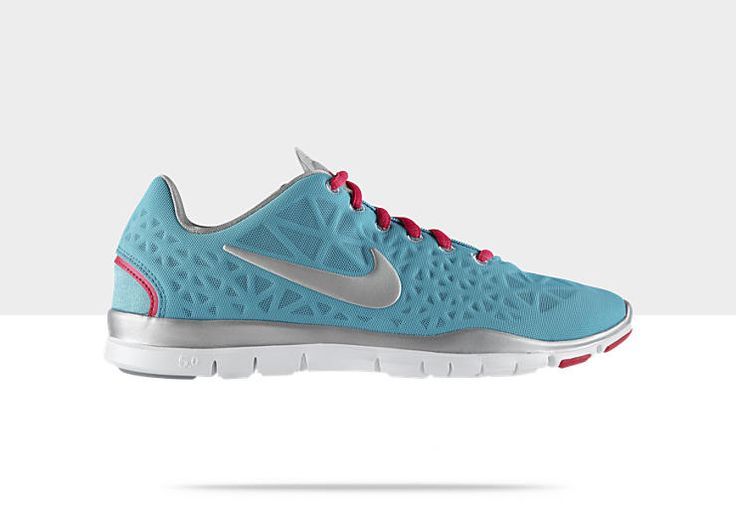 Baskets Femme Nike promo Nike Store France, Nike Free TR III Chaussure  d'entraînement pour Femme prix promo Nike Store € TTC, La chaussure  d'entraînement ...