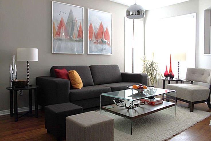 Neu Wohnzimmer Couch Ideen