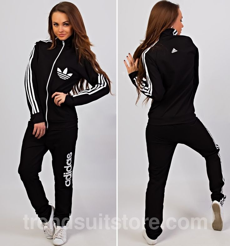 Elegant 25 Perfect Adidas Women Jumpsuits U2013 Playzoa.com