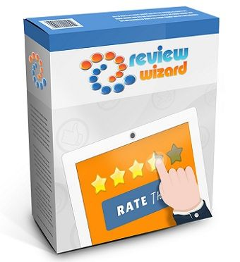 """Review Wizard Software - This powerful WordPress plugin makes it EASY for you to get results quickly, even if you don't have any """"tech"""" skills or online experience..."""