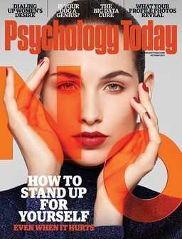 Low-Carbohydrate Diet Superior to Antipsychotic Medications | Psychology Today #LowCarbohydrateDiet,
