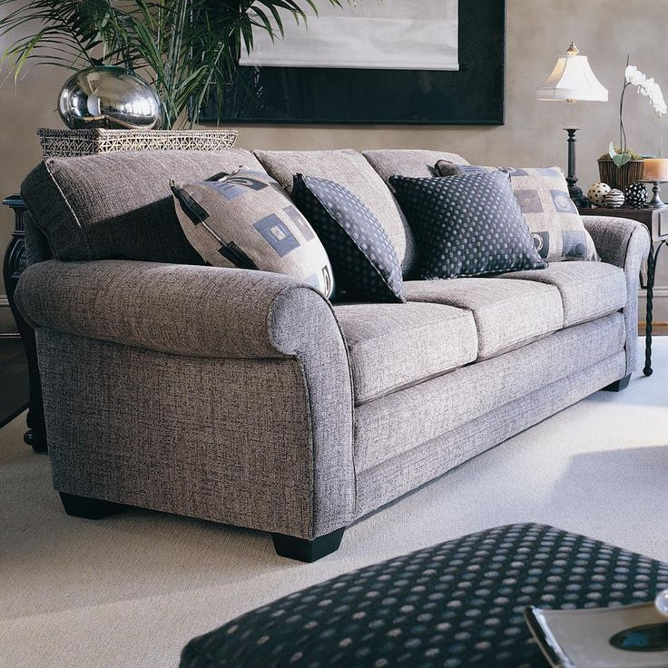 Sectional Sofas Muncie Indiana: 13 Best Sectionals Images On Pinterest