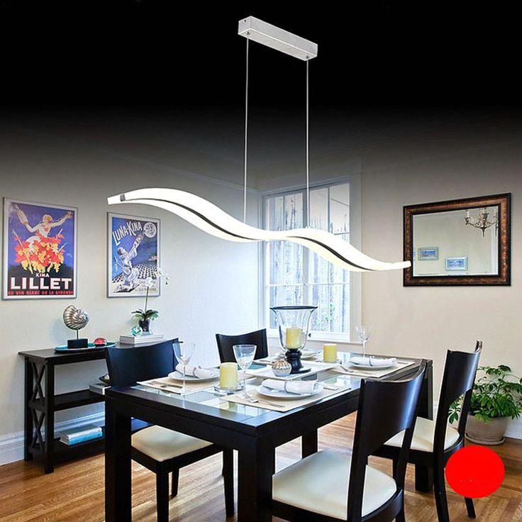 современные светодиодный потолочный светильникй   светомузыка люстры для кухни Люстра лофт абажур свет Люстраподсветка ретро для спальни Подвесной светильник светильники потолочные светодиоды утюг клетка декоративная купить на AliExpress
