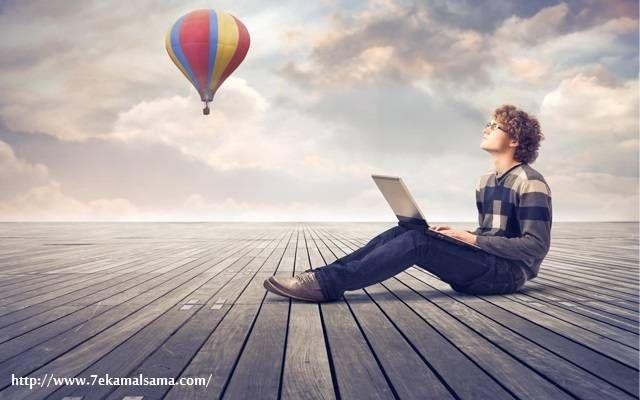 كيف يمكنك أن تأتي بأفكار قصة رائعة؟ الأفكار المتميزة باستمرار سواء كنت تكتب قصة قصيرة، رواية، كتاب أو مقالة، تحتاج دائماً إلى فكرة مميزة. وإن صياغة القصة