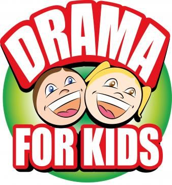 Range of Drama activities.
