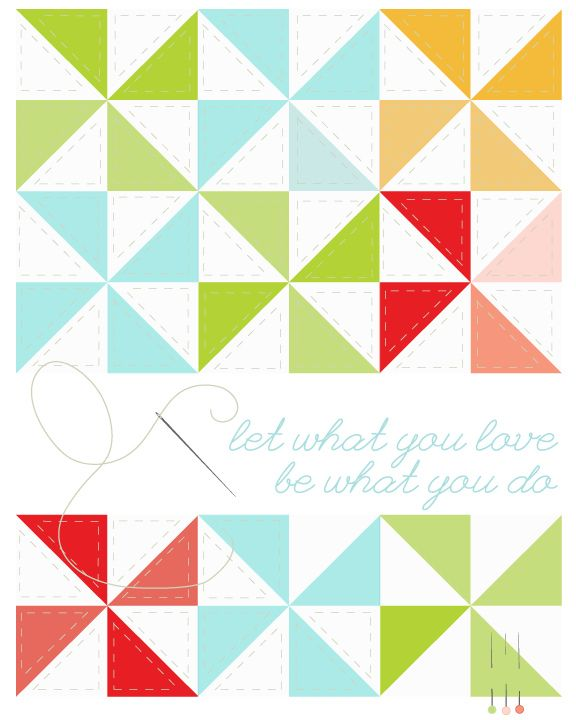 """https://flic.kr/p/dhDYT2 