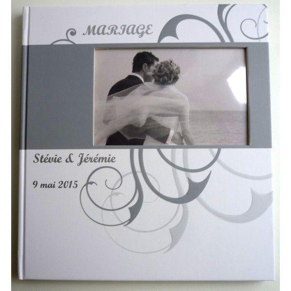 Les 14 Meilleures Images Du Tableau Livres D 39 Or Mariage Sur Pinterest Livres Boutique Mariage