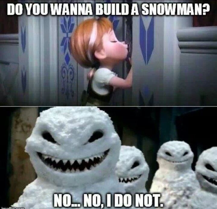 Omg! This is one of my new favorites! It is two of my favorite things put into one picture! #DoctorWho #Frozen