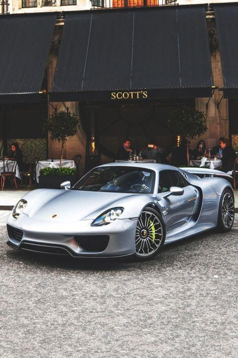 exotic car brands 8 best photos exotic-car-brands-8-best-photos
