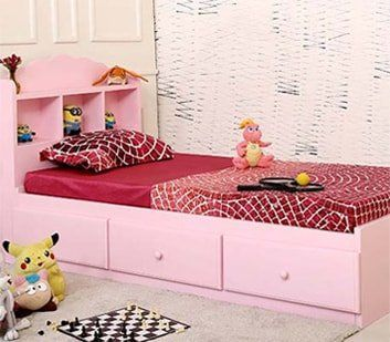 Buy  kids  bedroom  furniture for sale online in India from Wooden Street. Mejores 29 im genes de Bedroom Furniture en Pinterest