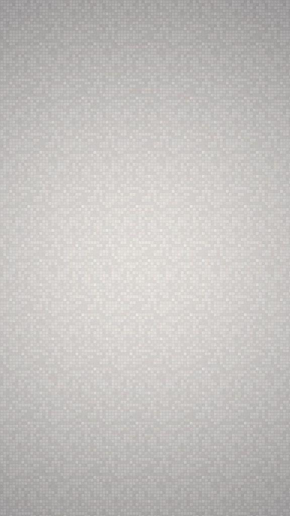 Iphone X Background 4k Pattern White Download Free Papel De Parede Iphone Preto Papeis De Parede Para Iphone Pinterest Color
