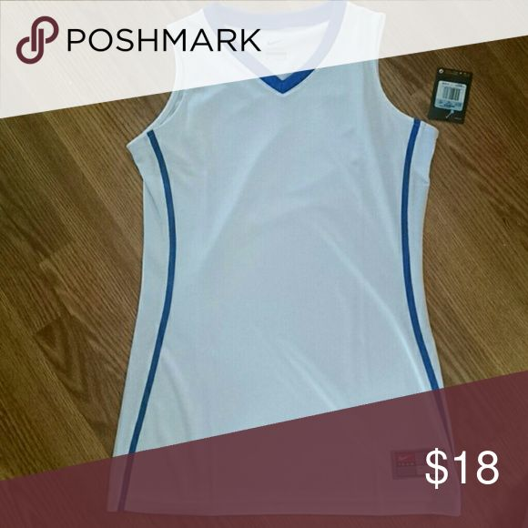 Nike athletic dress New with tags Nike Dresses