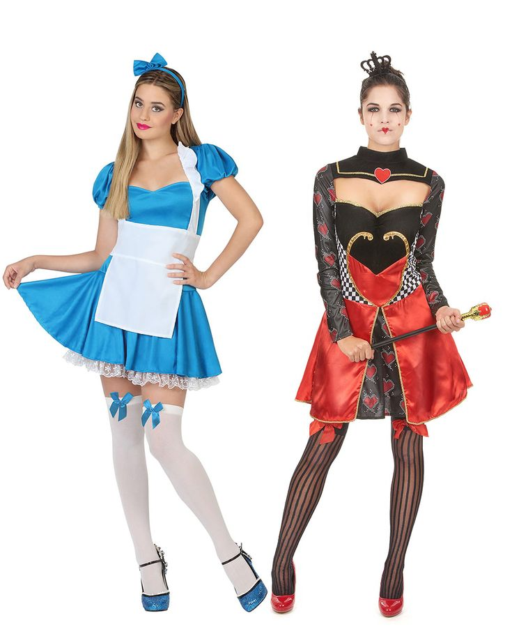 29 best alice au pays des merveilles images on pinterest wonderland adult costumes and costumes. Black Bedroom Furniture Sets. Home Design Ideas