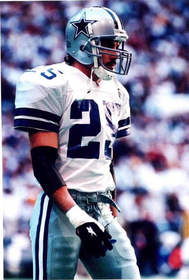 Scott Case BOOMER!!!!!! Dallas cowboys players, Dallas
