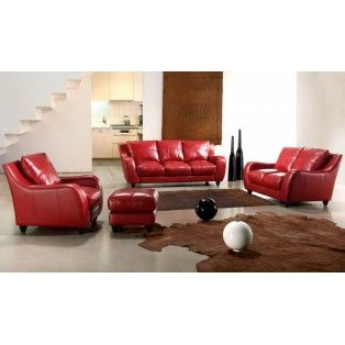 70 best Living Room images on Pinterest | Leather sectional sofas ...