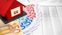 Σε ξένο fund στεγαστικά δάνεια δημοσίων υπαλλήλων
